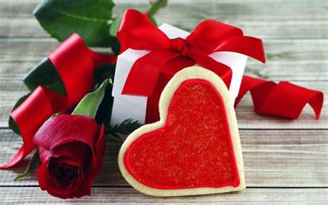 valentinstag wann valentinstag 2018 wann ist valentinstag geschenke ideen