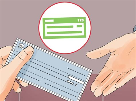 Collections Agency by How To Deal With Collection Agencies With Pictures Wikihow