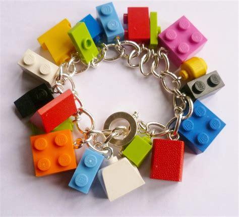 Lego Bracelet 163 12 lego bracelet with a difference beading bracelets