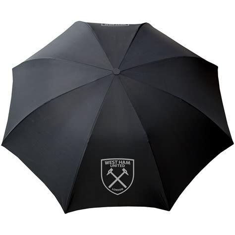 black umbrella black umbrella