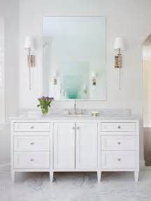 Mirror Vanities For Bathrooms Best 25 Bathroom Vanity Mirrors Ideas On Vanity Sink Vanity And