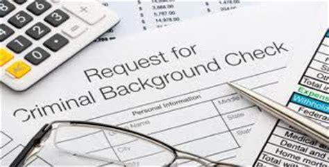 Como Borrar Record Criminal Cerrar Y Borrar Antecedentes Penales En Florida Sealing And Expunging Criminal
