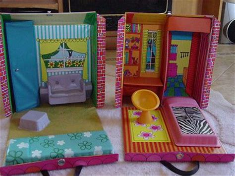 buy barbie house best 25 find ebay ideas on pinterest