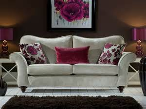contemporary and beautiful essex large sofa design for