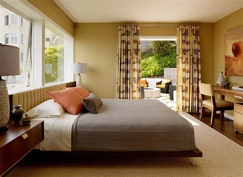 best light color for sleep clarendon heights residence by upscale construction