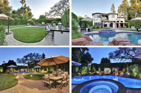 dubrow chateau vincent herbert and tamar braxton buy and list variety britney spears house tamar braxton vince herbert buy new 6 9m mansion