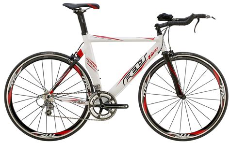 To Bike by Felt Bicycles Recalls Triathlon Bicycles Due To Risk Of