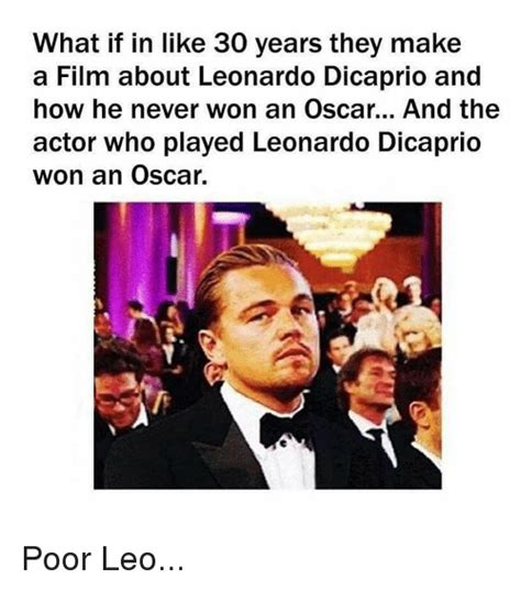 Poor Leo Meme - 25 best memes about poor leo poor leo memes