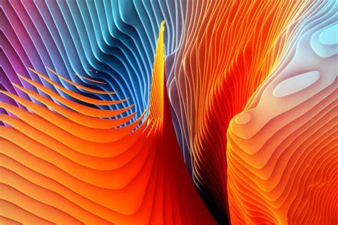 wallpaper for macbook pro 2017 hd скачать невероятно красивые обои из новых macbook pro в