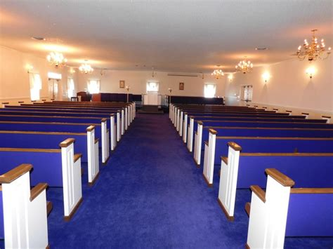 the next generation funeral home greenville nc funeral
