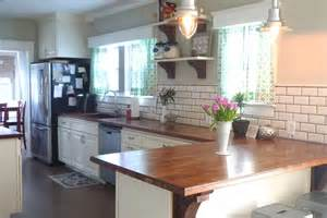Transitional Style Kitchen - transitional style for the kitchen houselogic transitional design
