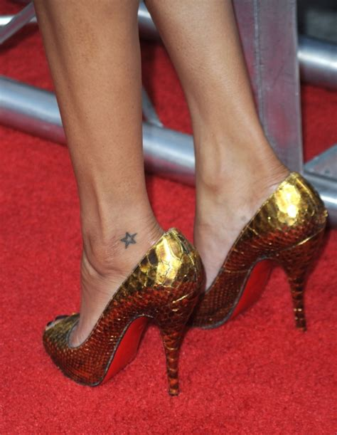 zoe saldana tattoo zoe saldana meaning images