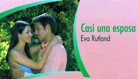 casi una novela 8408162756 rutland casi una esposa novelas romanticas