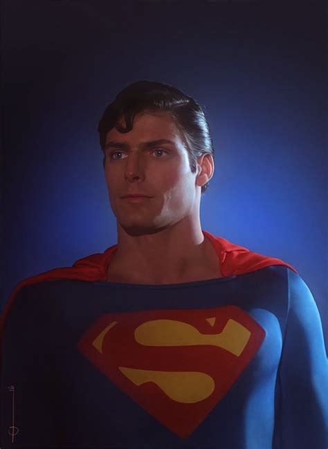 christopher reeve pictures superman 25 best ideas about christopher reeve superman on