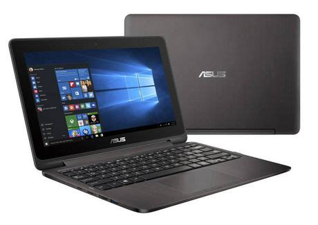 Asus Ip Address Finder Asus Vivobook Flip Tp201sa Db01t Convertible Laptop With Intel Celeron N3060 1 6ghz