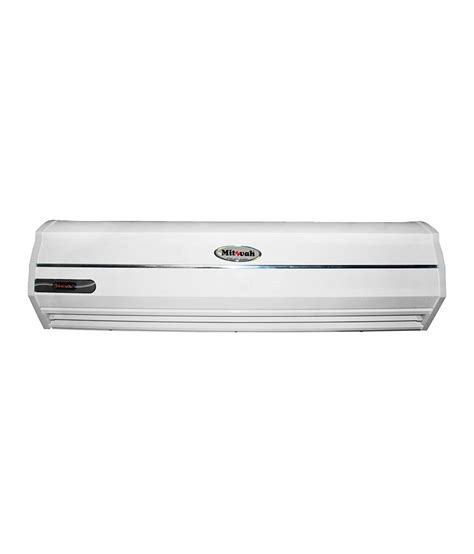 air curtain price in india buy mitzvah air curtain online at low price in india