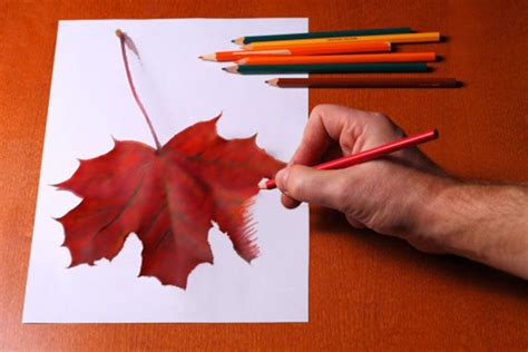 colored pencil techniques for beginners colored pencil techniques for beginners