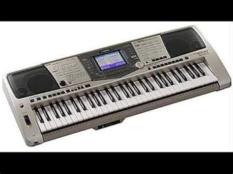 Lcd Keyboard Yamaha Psr 1000 yamaha psr a1000 brand new keyboard buy it