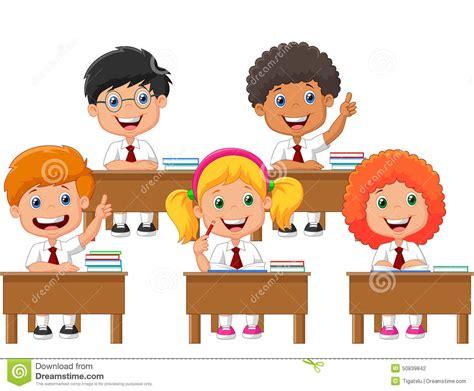 si鑒e v駘o enfant bande dessin 233 e d 233 coliers dans la salle de classe 224 la