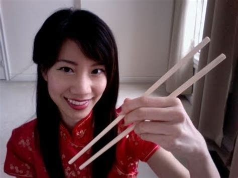new year chopsticks how to hold chopsticks happy lunar new year