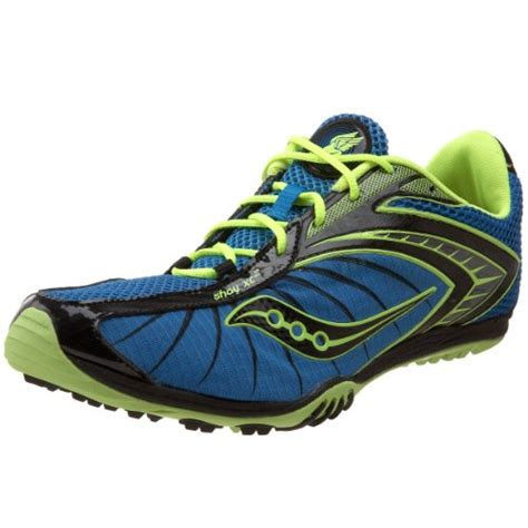 flat footed running shoes udigmi running shoes for flat