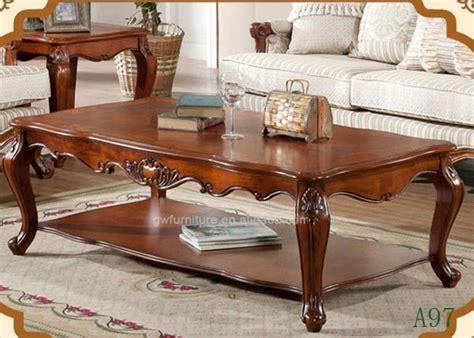 Antique Centre Table Designs Buy Antique Centre Table