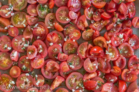 oregano öl innere anwendung tomaten selber trocknen handmade kultur