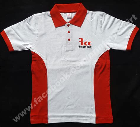 T Shirt Combi Colour uncategorized sk tshirts