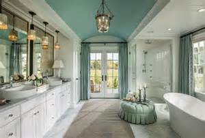 master suite bathroom ideas master bathroom master bathroom with coved ceiling and