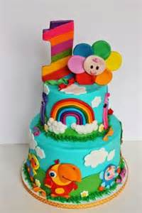 1000 images about birthday cakes by you babyfirstcakes