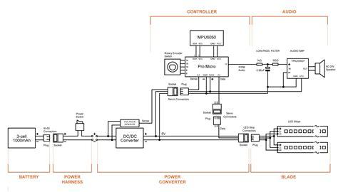 nitrous solenoid wiring diagram nitrous wiring diagram