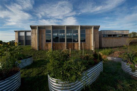 timber creek high school solar panels tarremah steiner school room kingston