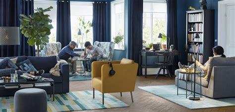 home interior design catalogs 2018 ikea catalog 2018 popsugar home photo 1