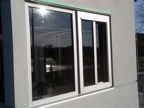 tinting house windows protective residential house window tinting service