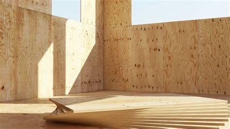 mengenal triplek  kayu lapis arsitag