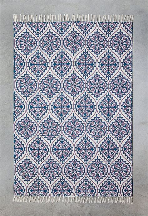 cool bedroom rugs 25 best ideas about 5x7 area rugs on pinterest rug for