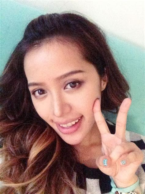natural makeup tutorial michelle phan 21 best michelle phan images on pinterest make up looks