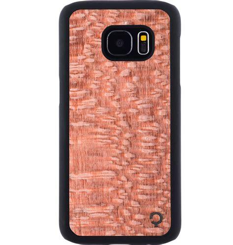 Wood Samsung Galaxy S5 wooden samsung galaxy s7 premium plantwear