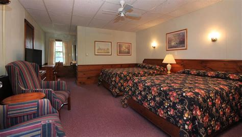 26 room motel for sale scarborough maine motel accommodations