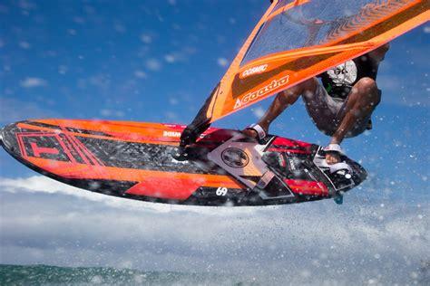 tavole freeride windsurf test confrono tavole freeride 2017