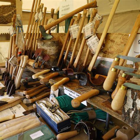 home woodsmith experience  specialist handmade