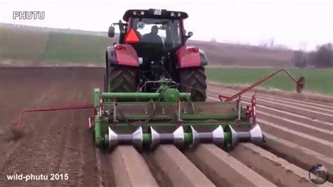 1000 images about prevenci 243 n de riesgos imagenes de la agricultura maquinaria para agricultura