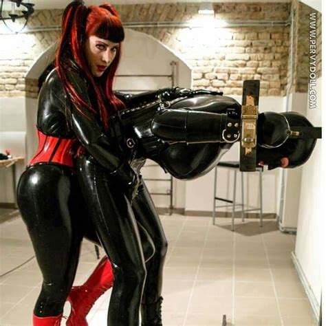 sissy on pinterest sissy maids latex and mistress sissy on pinterest sissy maids latex and mistress 1018