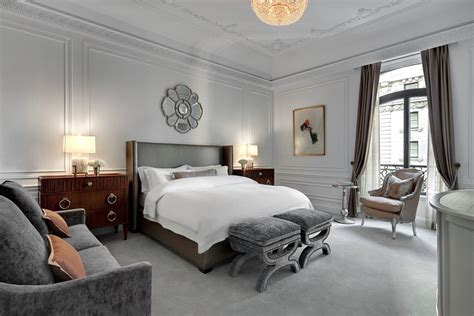 Fashion Inspired Bedroom the world s best fashion designer inspired hotel suites