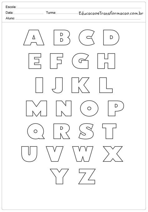 letras goticas abecedario para imprimir apexwallpaperscom moldes de letras para imprimir letras do alfabeto
