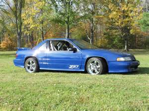 bangshift best of 2015 the one chevy lumina z34 that
