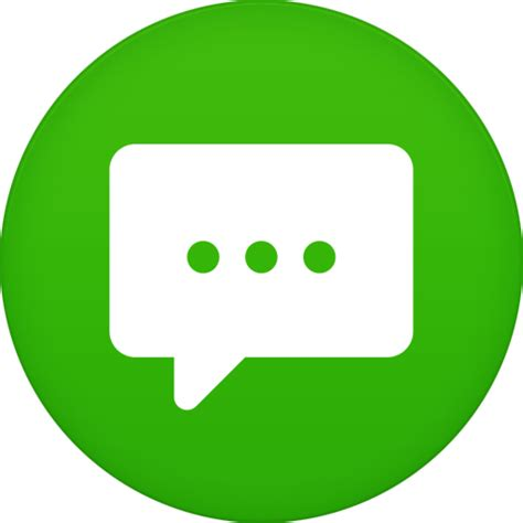 text message icon android 13 secure text message icon png images text message icon android blue message icon and text