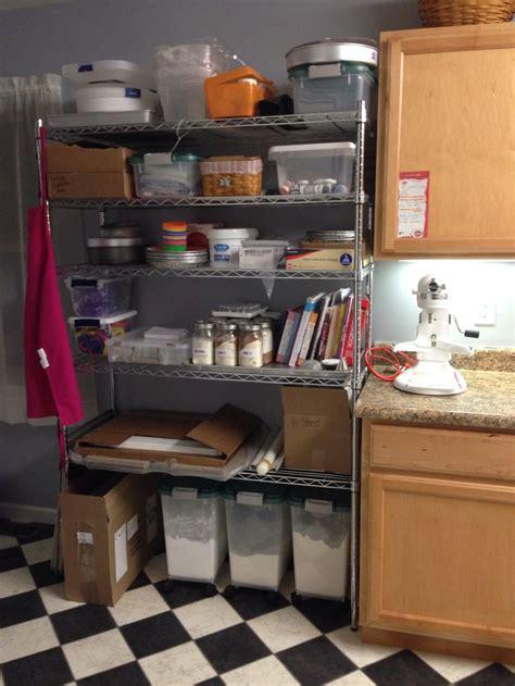 best 25 home bakery ideas on home bakery