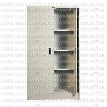 Mesin Penghancur Kertas Martin Yale 1000 Cc jual lemari arsip pintu rectrating type l 35 murah sentra office