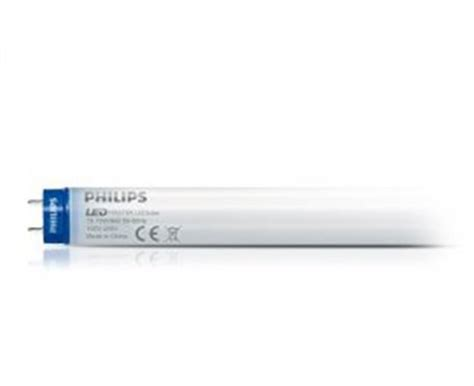Lu Led Philips T8 compra tubos led fabricante l 237 der en iluminaci 243 n